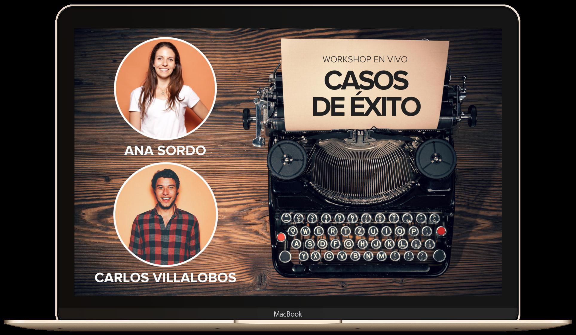 MIS CASOSDE ÉXITOS (1)_macbookgold_front.png