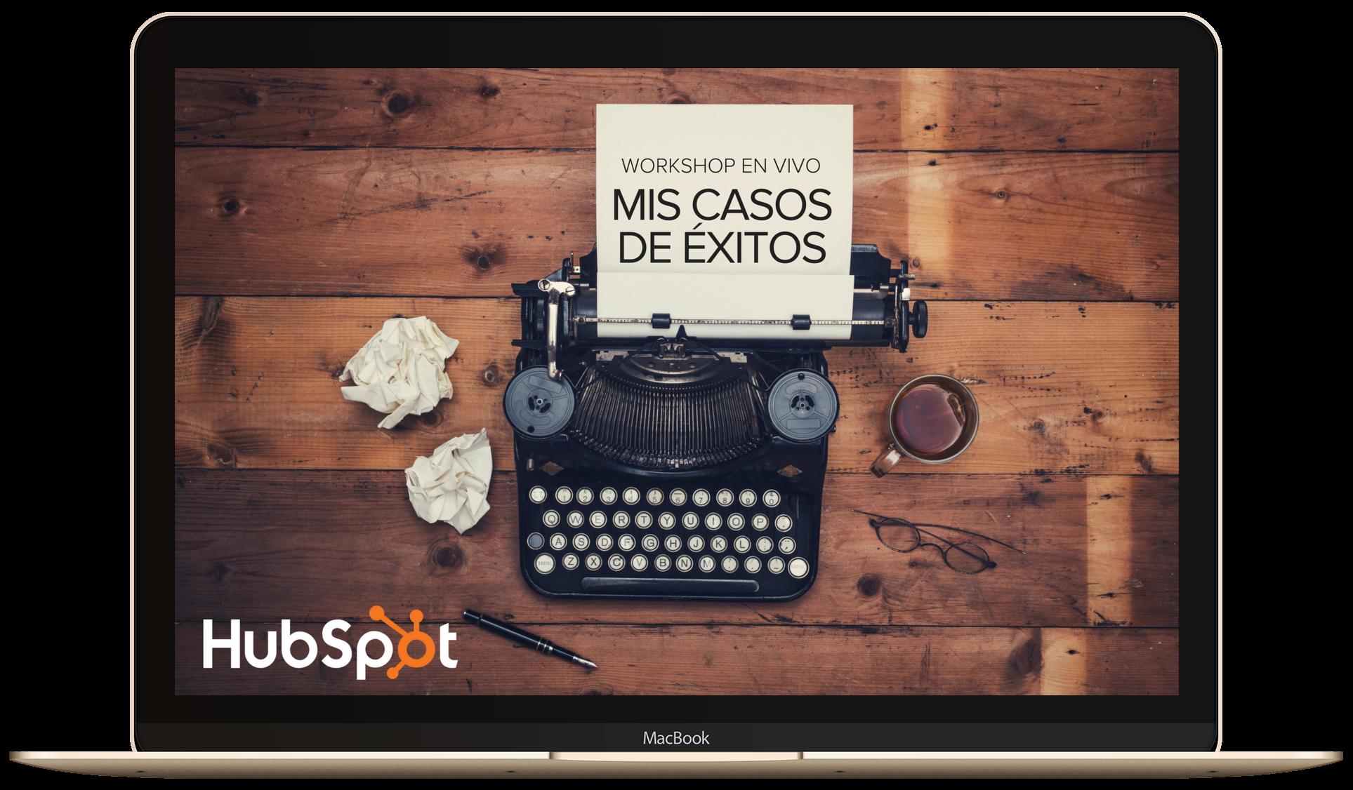 MIS CASOSDE ÉXITOS_macbookgold_front.png