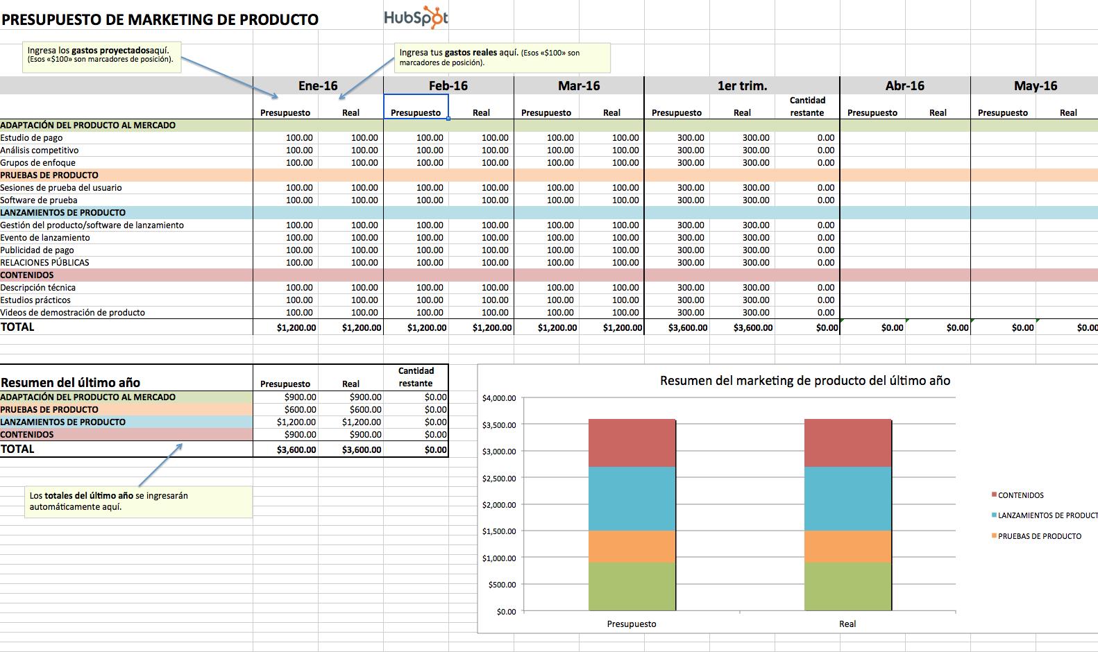 Plantilla_de_presupuesto_de_Marketing2.png