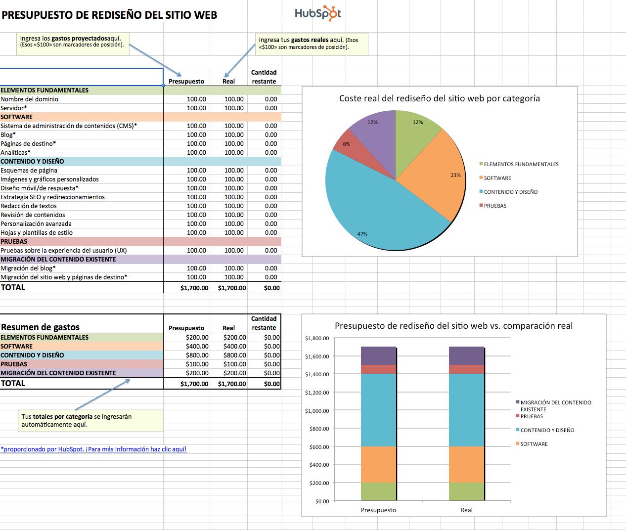 Plantilla_de_presupuesto_de_Marketing5.png
