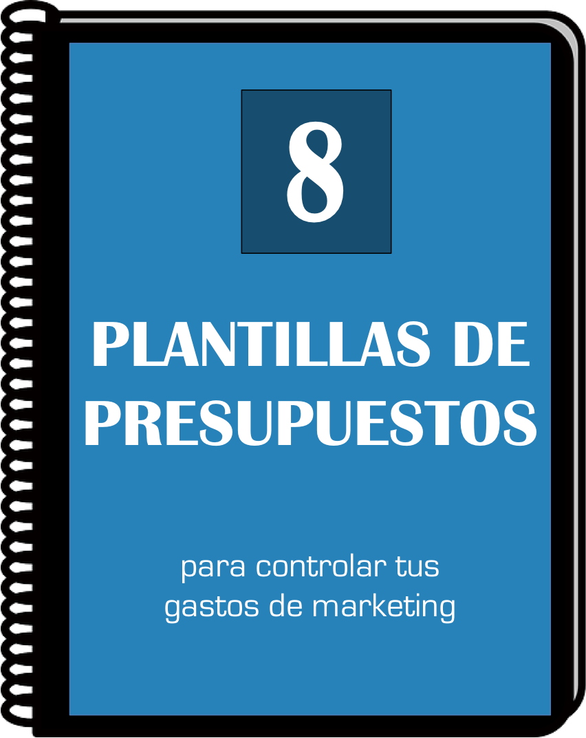 Kit para líderes del Marketing