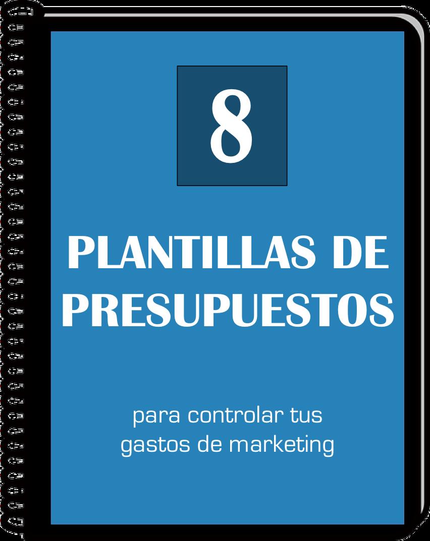 Kit para líderes del Marketing