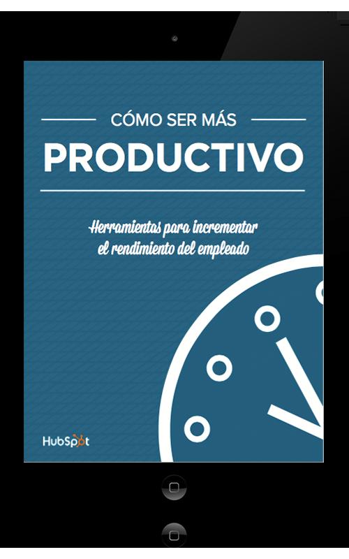 Productividad-cover.png
