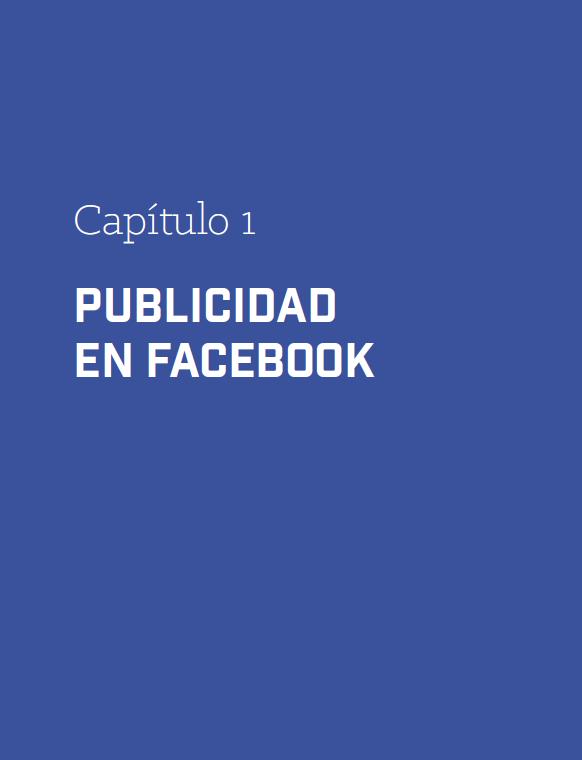 Publicidad en Redes Sociales - page 1