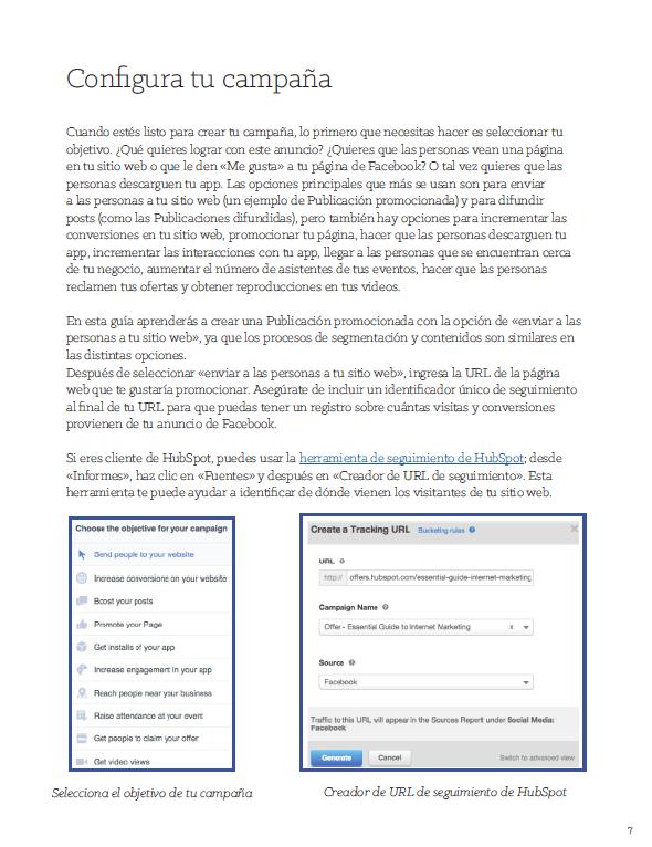 Publicidad en Redes Sociales - page 4