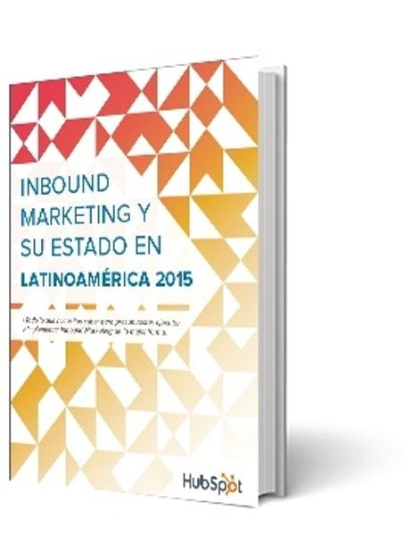 Estado de Inbound Marketing en Latinoamérica