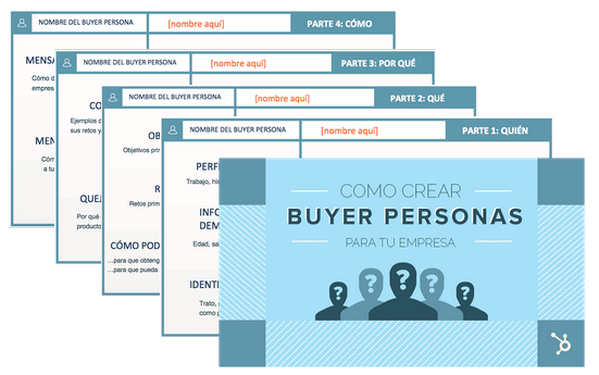 Planitillas-Buyer-Personas