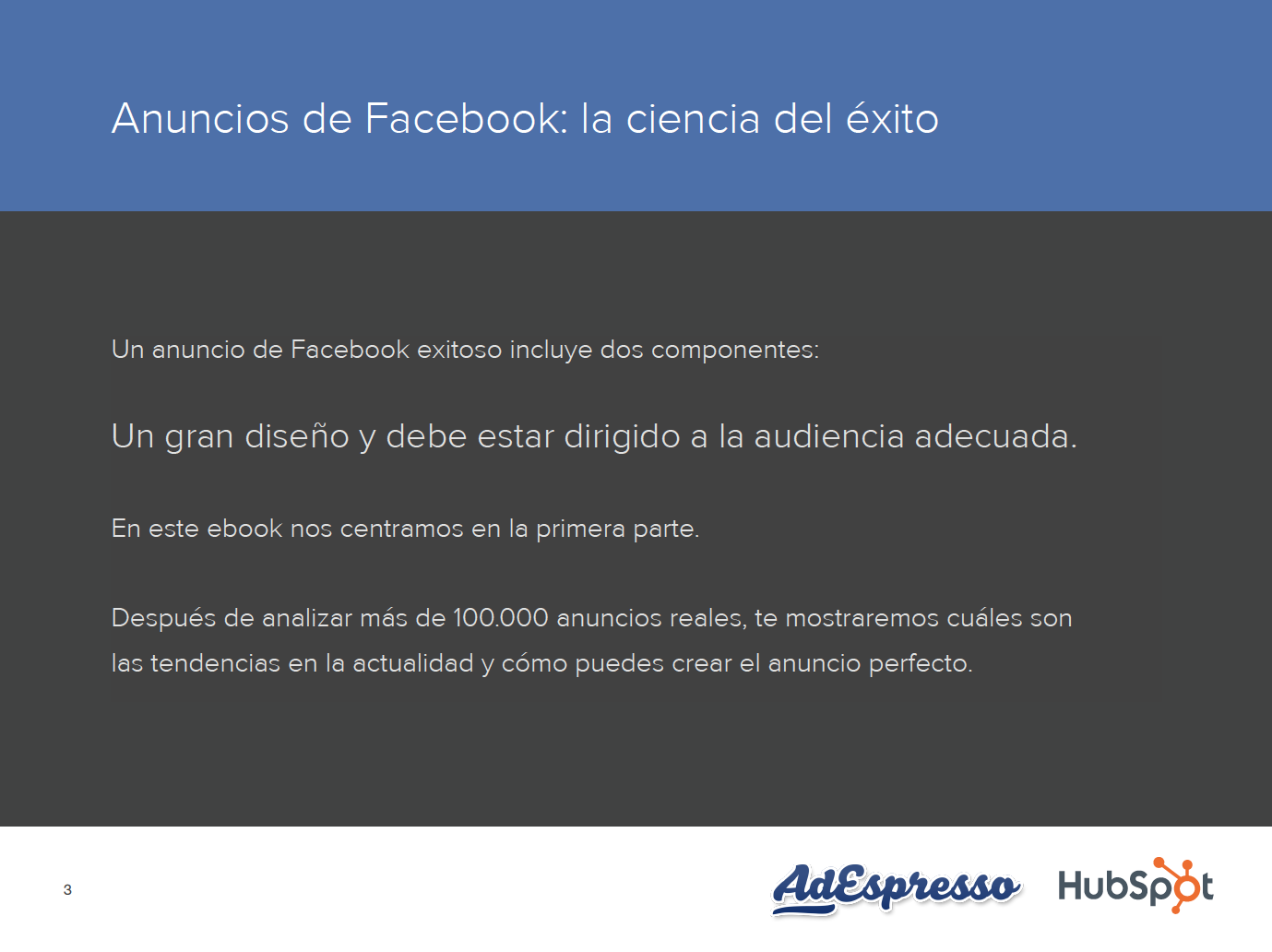 Science_of_successful_FB_ads1.png