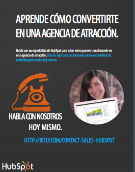 Precio del marketing