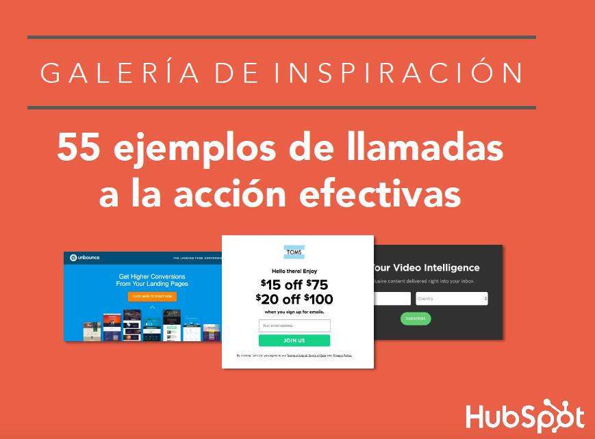 55 ejemplos