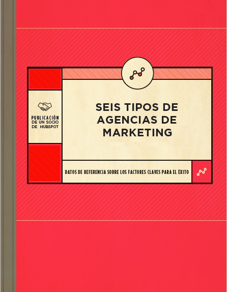 los mejores tipos de agencias de marketing
