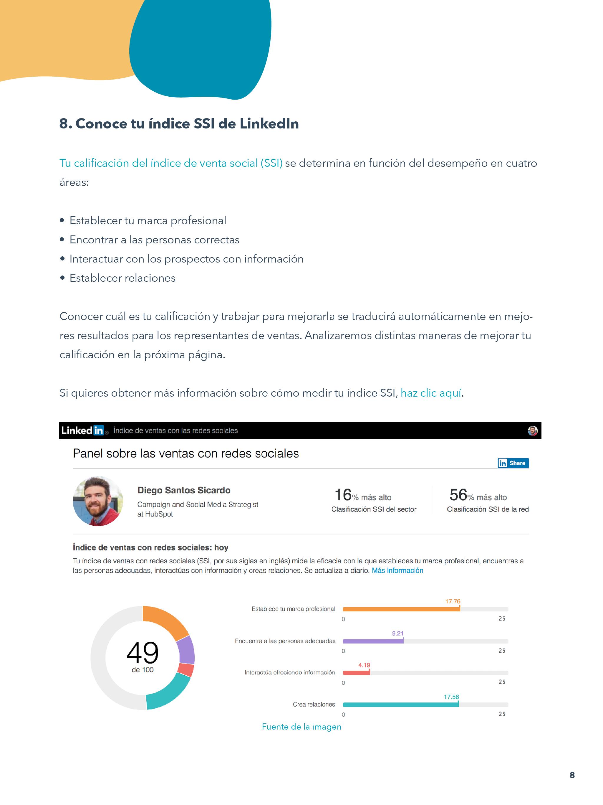 Guía LinkedIn 2