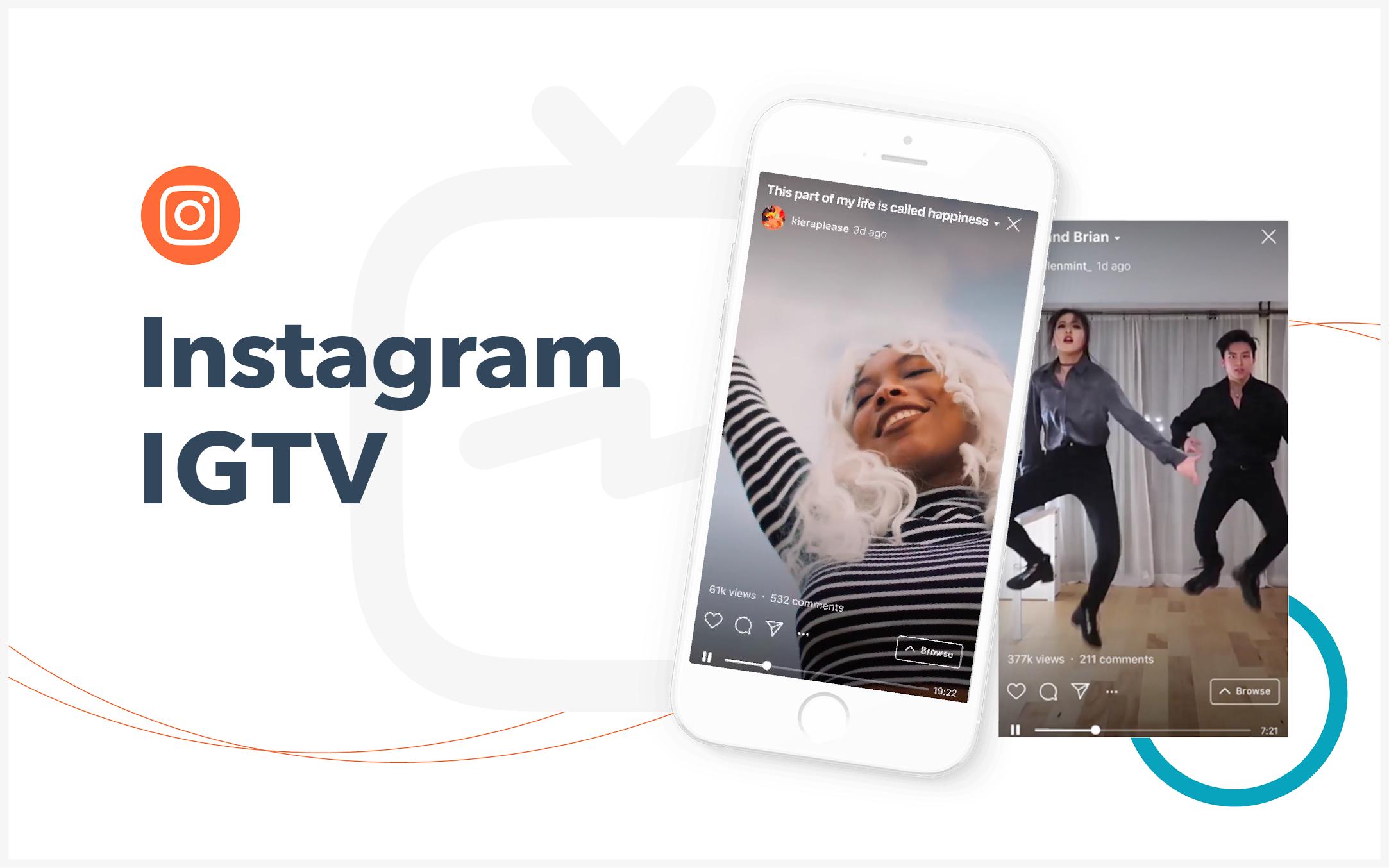 Descubre cuáles son las técnicas de marketing avanzado para Instagram