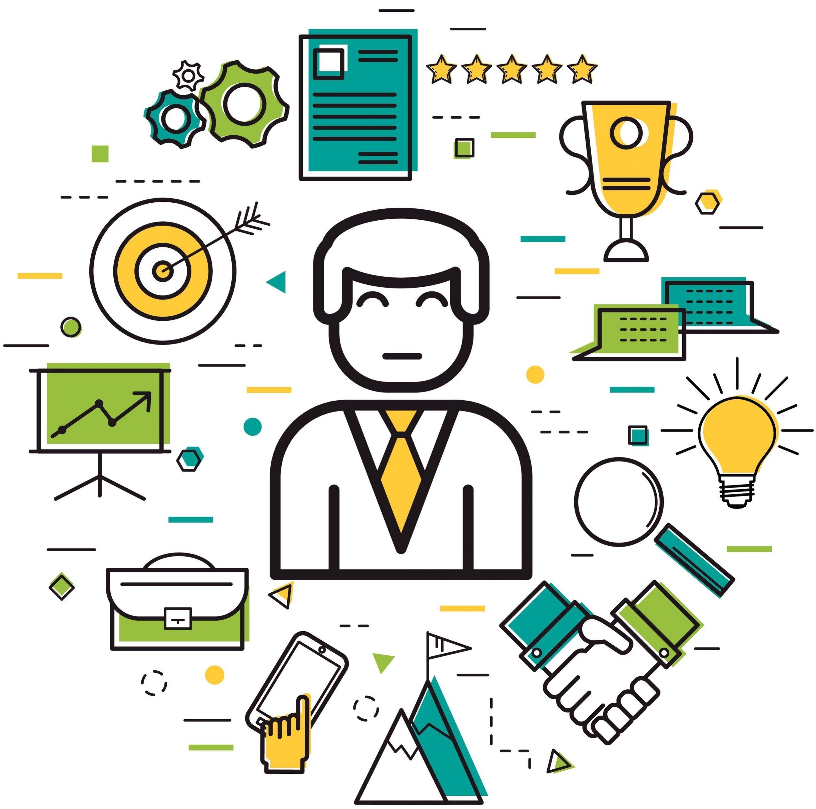 marketing agencias servicios digital facebook