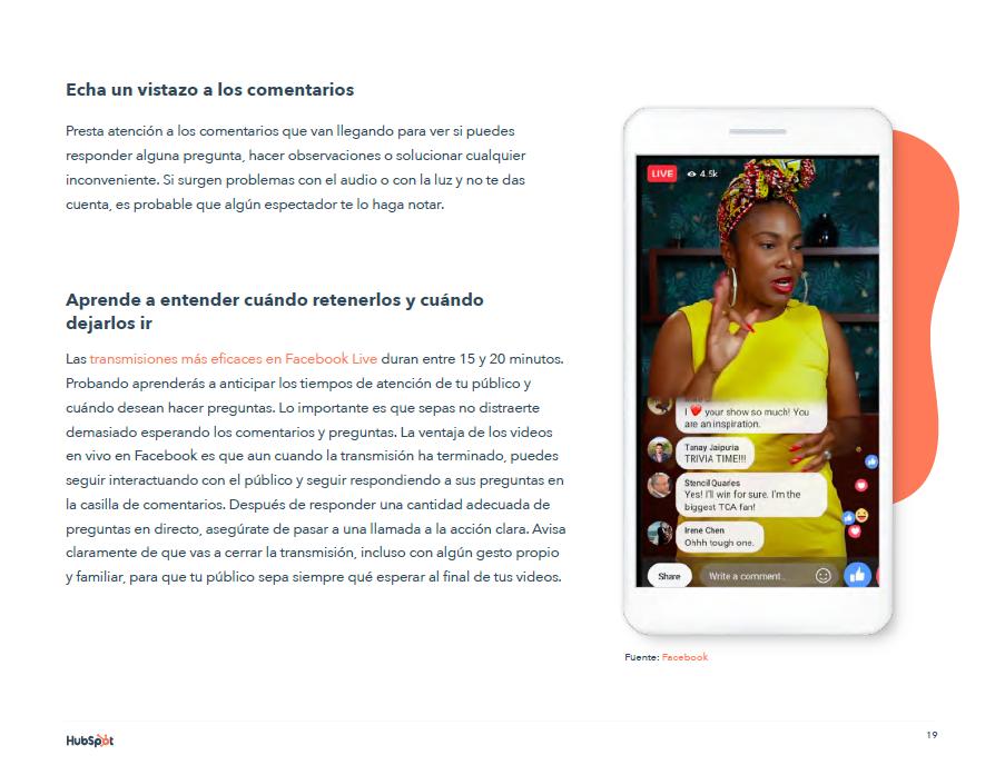 Interior del ebook