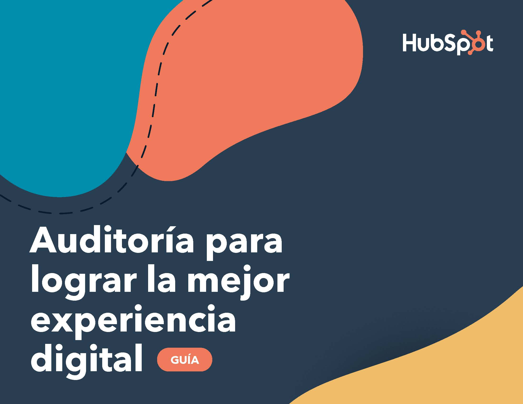 The Digital Experience Audit Workbook2_Page_01