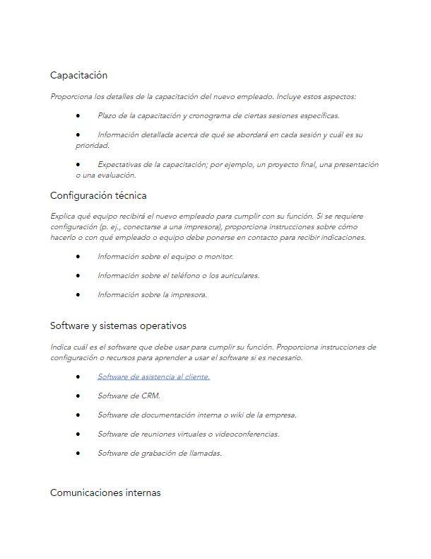 capacitación de servicio de atención al cliente1