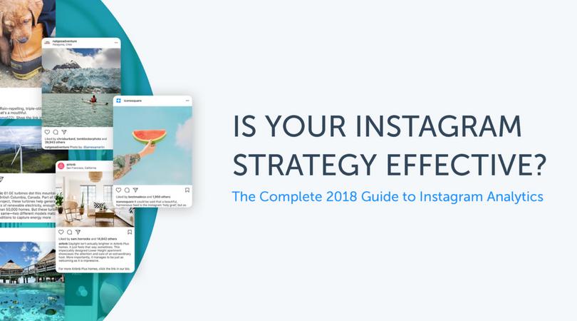 Guía «Técnicas avanzadas de marketing en Instagram»