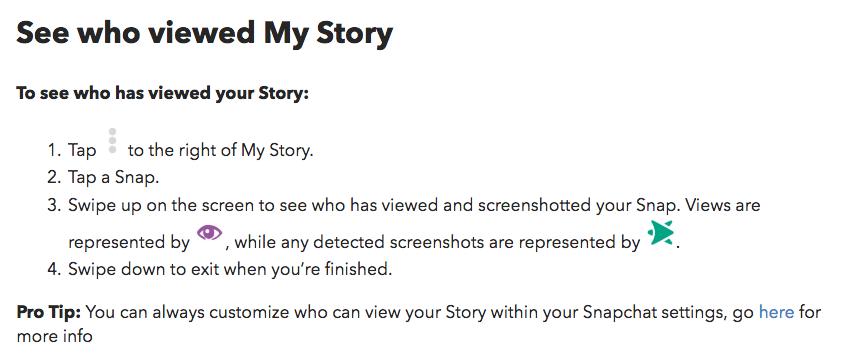 snapchat-story-metrics.png