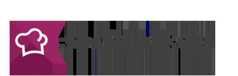 social-bakers-logo-1.png